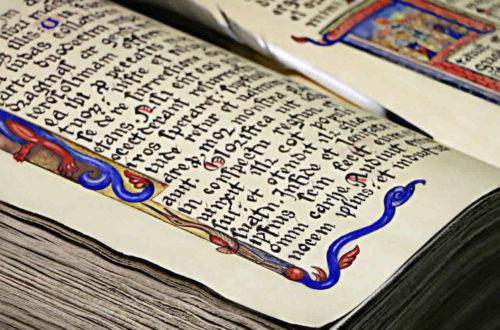 Livre histoire ancienne
