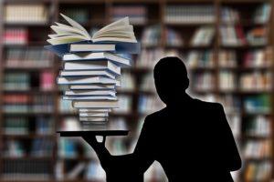 Livres connaissances